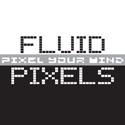 Site personal de grafica si animatie 3D, reclame, prezentari, video