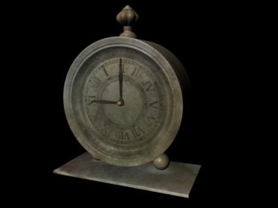 clock_v01_tex1