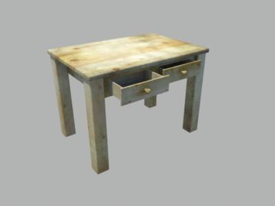 table_v01