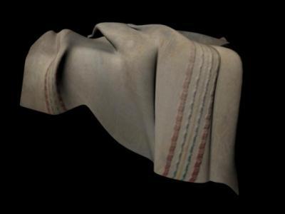 towels_v01