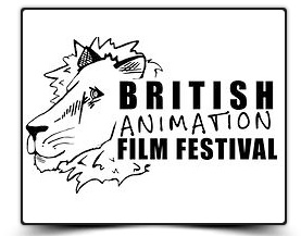 festival_2013_british_animation_festival