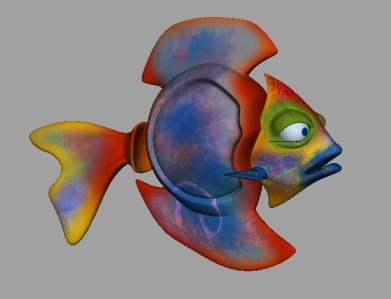 fish_final_colors_1