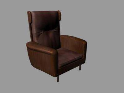 armchair_2