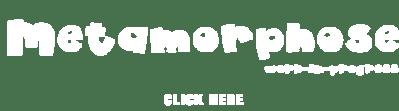 metamorphose_sponsor_animatie_3d
