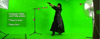 site_Hollywood_camera_works_green_screen_plates