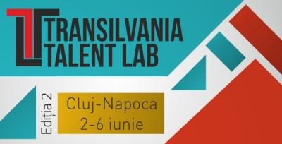 Transilvania_talent_lab_2013