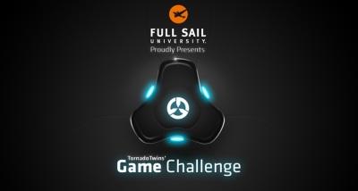 click pe imagine pentru site-ul concursului