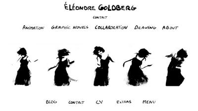 site_eleonore_goldberg