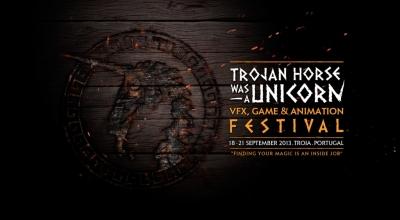 TrojanHorse_05_poster2