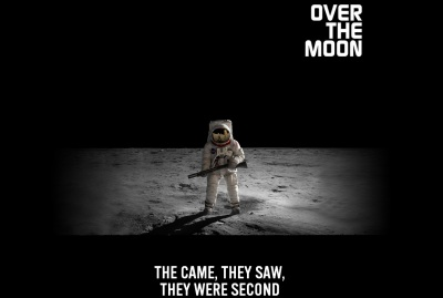 site_over_the_moon