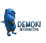 site_demoki_interactive_1