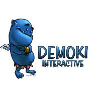 site_demoki_interactive_1