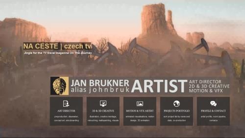 site_jan_brukner