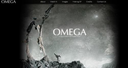 animatie-omega